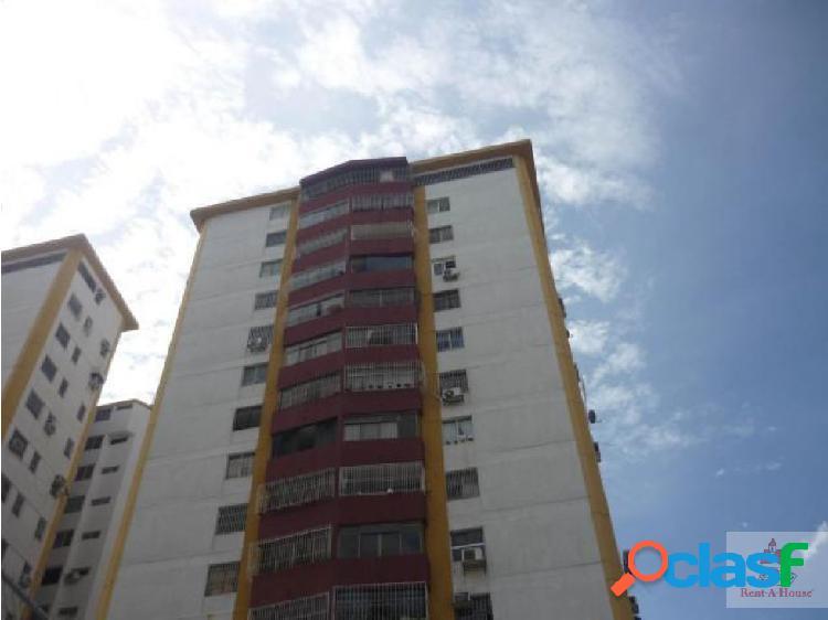 Apartamento en venta en una de las mejores zonas