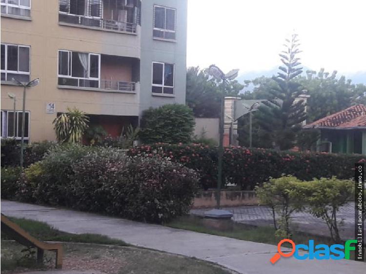 Apartamento venta San Diego 19-2633 JANV