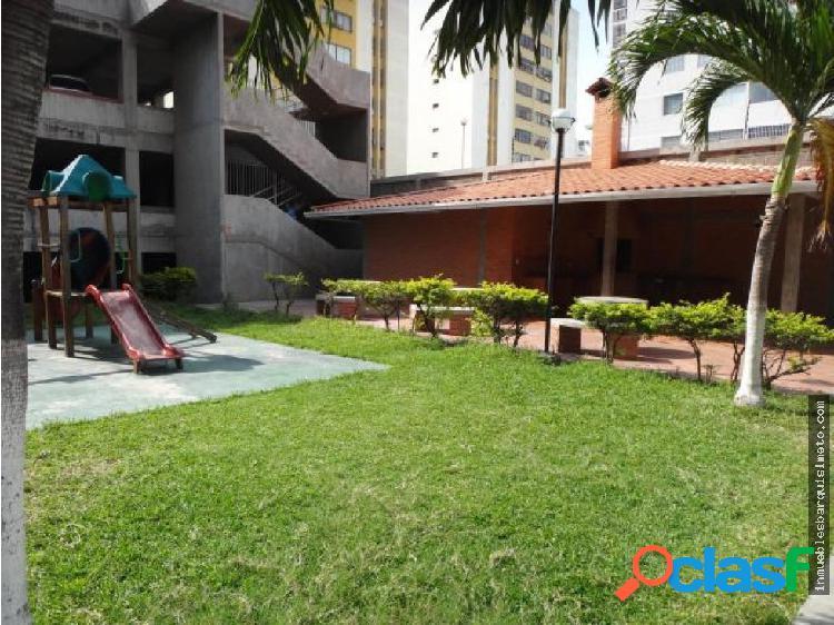Apto en Venta en Barquisimeto Oeste Flex 19-88 RR
