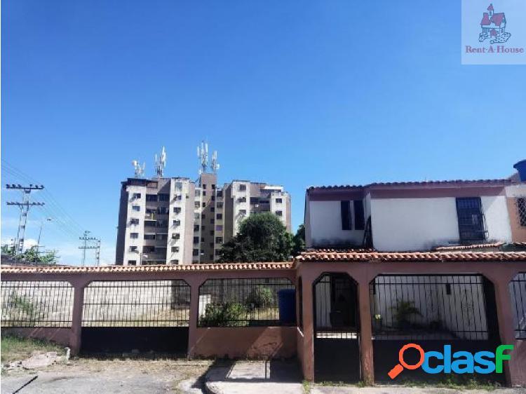 Casa en Venta Flor Amarillo Nv 19-5401