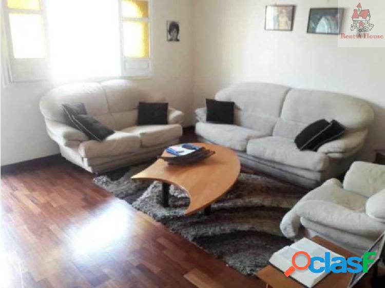 Casa en Venta La Trigalena Nv 19-5707