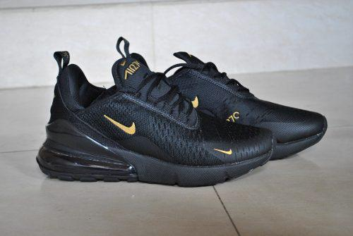 Kp3 zapatos caballeros nike air max 90w negro | Posot Class