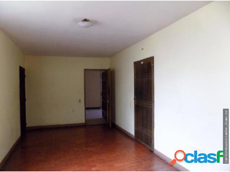 Vendo apartamento MboPomona MLS 18-12785 LPAM