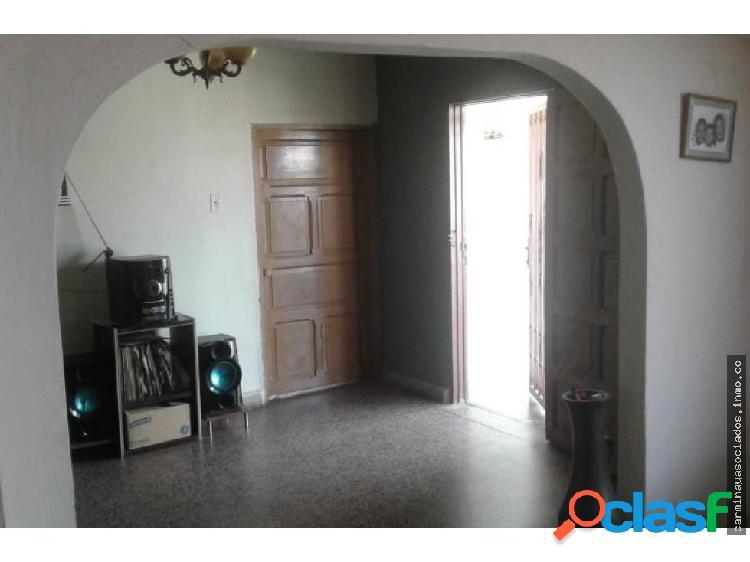 Vendo casa AntManzanillo MLS 18-185 LPAM