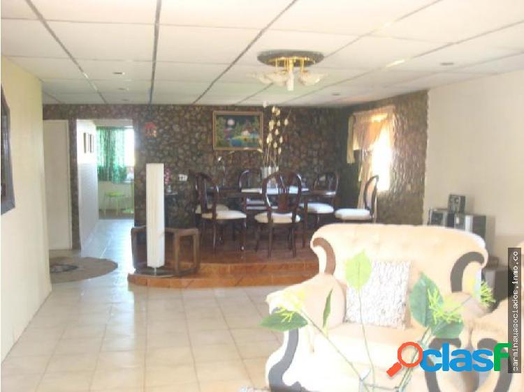 Vendo casa CabViaStaRita MLS 18-2479 LPAM