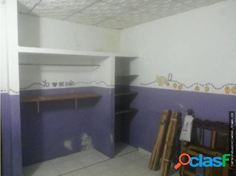 Vendo casa MboViaLaConcepcion MLS 19-1548 LPAM