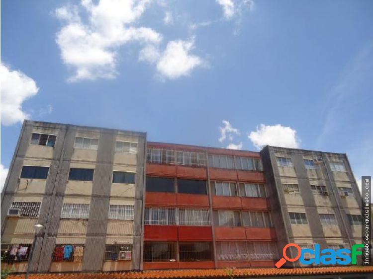 apartamento en venta cabudare flex 19-615 RR