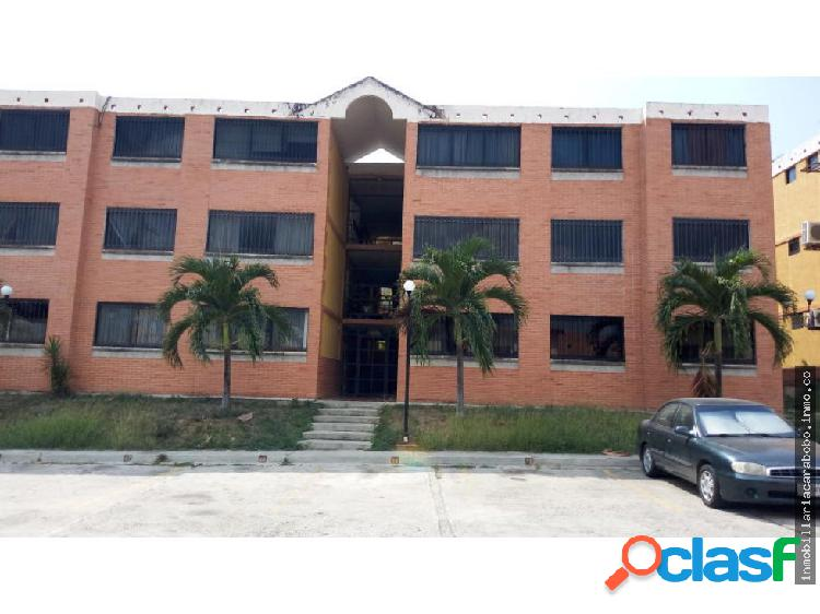 Apartamento Venta San Diego 19-2679 JANV