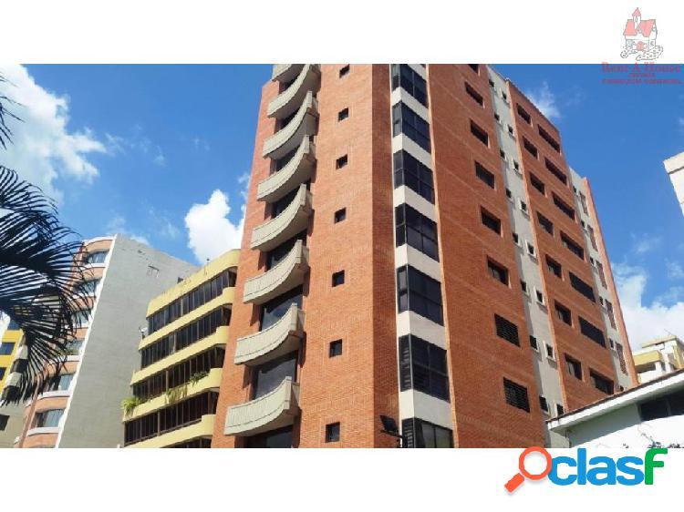 Apartamento Venta San Isidro Código: 19-1553 MCM