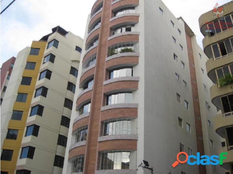 Apartamento Venta San Isidro Código: 19-502 MCM