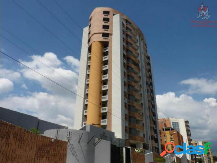 Apartamento Venta San Jacinto Cód19-1196 LSA