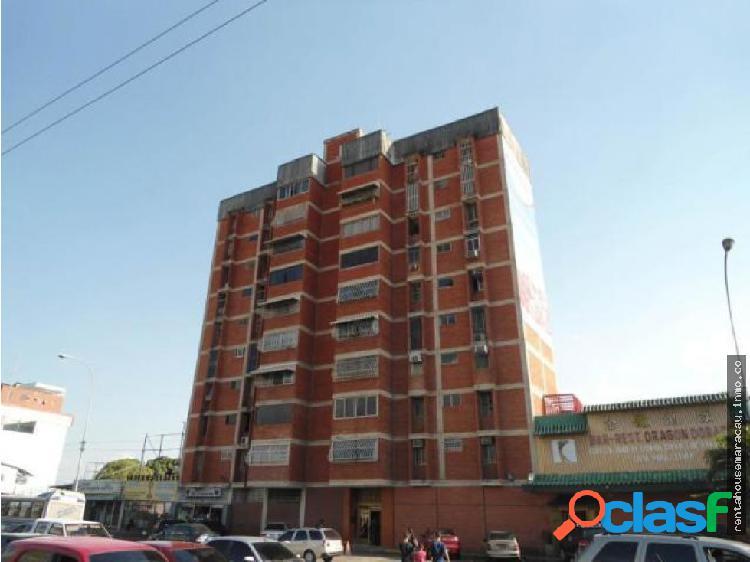 Apartamento en Venta La Romana RG 19-585