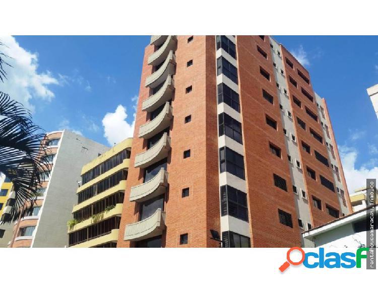 Apartamento en Venta San Isidro Maracay RG 19-1553