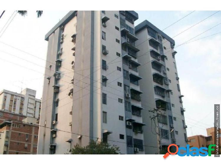 Apartamento en Venta San Isidro Maracay RG 19-4331