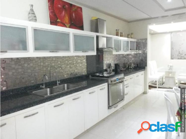 Vendo Townhouse MLS #19-4090 Milagro Norte Kr