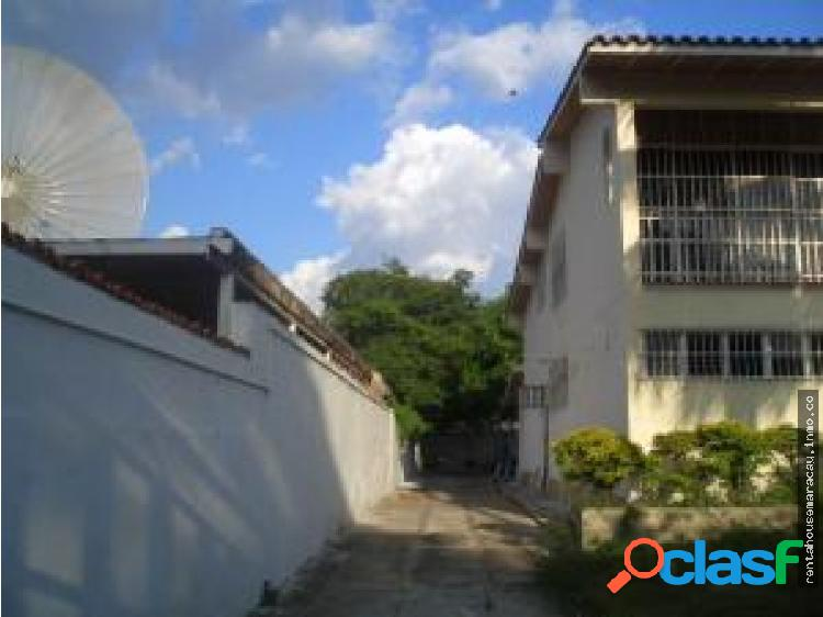 Venta Casa Maracay MGA#18-14891