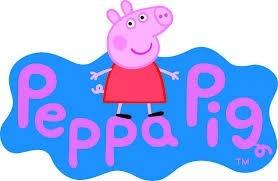 Peppa Pig La Cerdita En Digital, Descarga Por Mega Completa