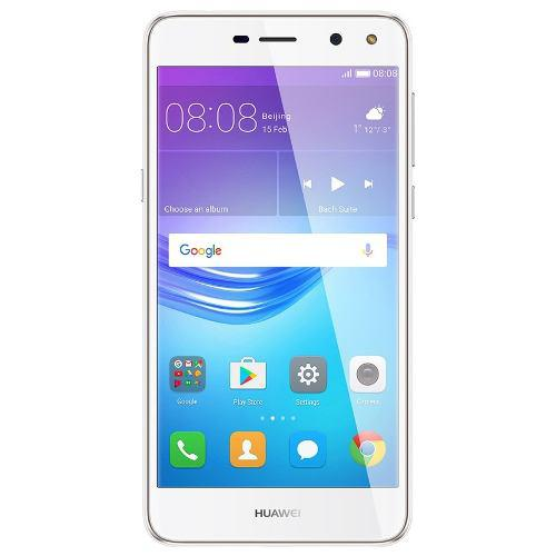 Celular Huawei Y5 2018 4g 1gb Ram 16gb Dual Sim Liberado