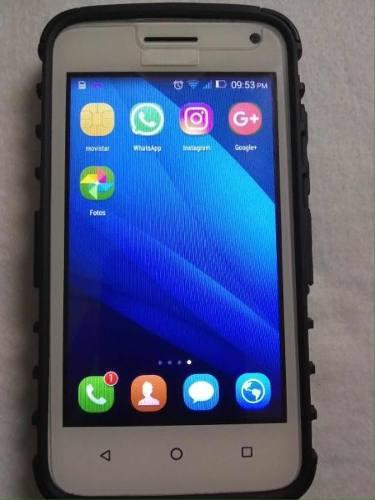 Huawei Ascend Y360 *reparar O Repuesto*