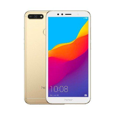 Huawei Honor 7a 32gb 3gb Ram 8 Nucleo Dual Sim 4g Lte