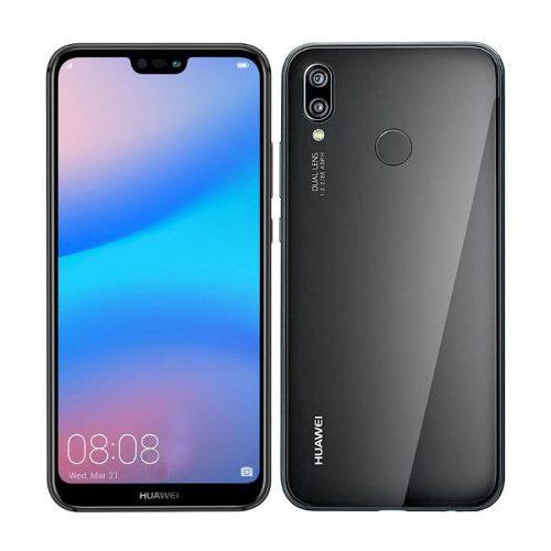 Huawei P20 Lite 32gb 4gb 16mp Android 8.0 Tienda Garantia