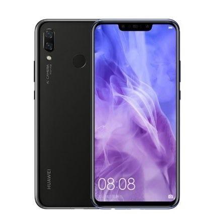 Huawei Y9 2019 64gb 3gb Ram Dual Sim 6.5'' Rosado 4g Lte
