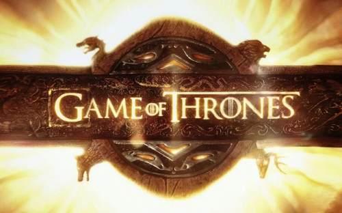 Juego De Tronos / Game Of Thrones En Pendrive (leerdescrip.)