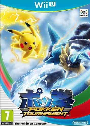 Juegos Digitales De Wii U. 5mil S