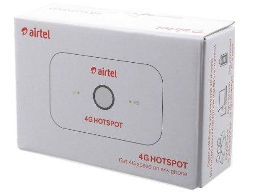 Router Huawei Wifi Multibam Digitel 4g Lte Y Movistar 3.9g
