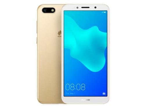 Telefono Huawei Y5 2018 Somos Tienda Fisica