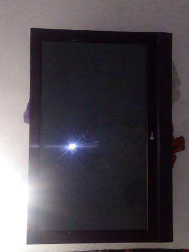 Televisor Plasma Lg Para Reparar O Repuestos