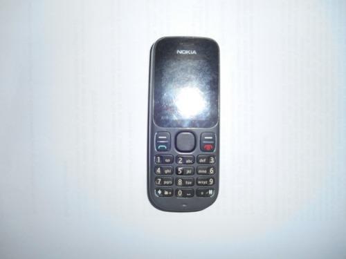 Teléfono Nokia. Modelo 100.1
