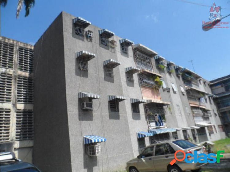 Apartamento Venta Caña de Azucar Cod 19-4182 DLR