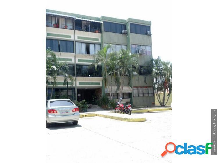 Apartamento en San diego. Los Andes II