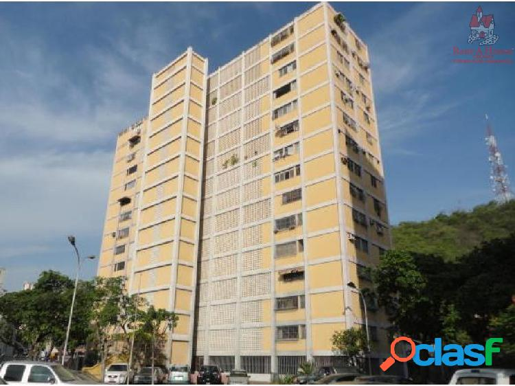 Apartamento en Venta Res 19 Abril LEV Cod 19-5469