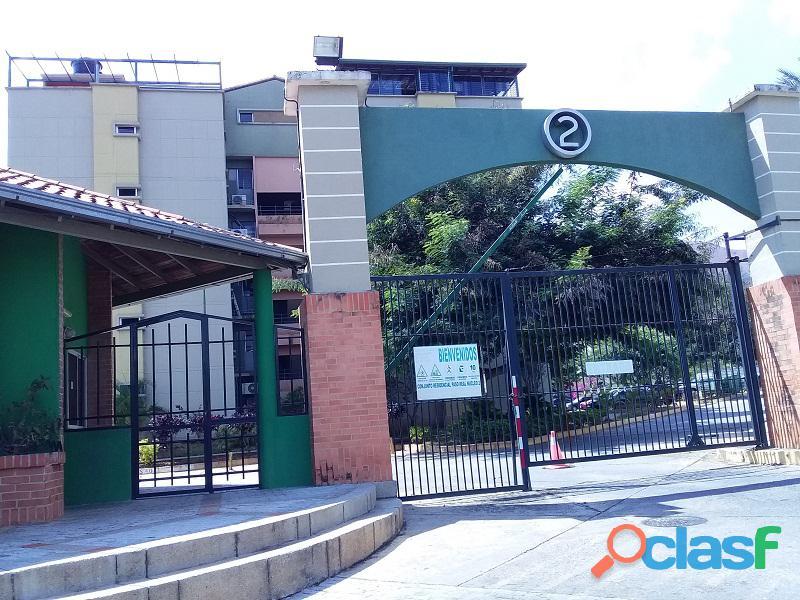 Apartamento en Venta en Paso Real, San diego, 19 82003,JSO