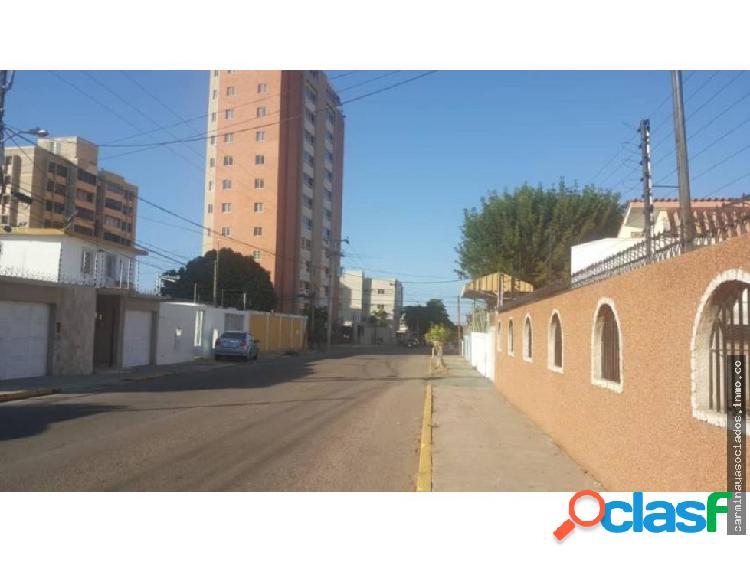 Vendo casa MboZapara MLS 19-3134 LPAM