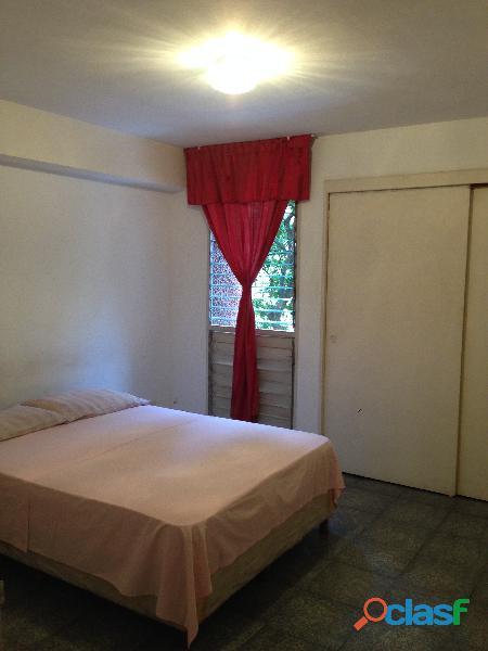 Alquiler de habitación SOLO PARA CABALLERO, en La Urbina.