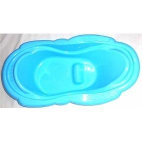 Bañeras Para Niños En Varios Colores