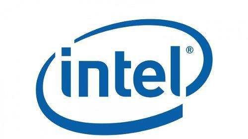 Procesador Intel Core2 Duo E8400 3ghz Lga775 (pack De 2)