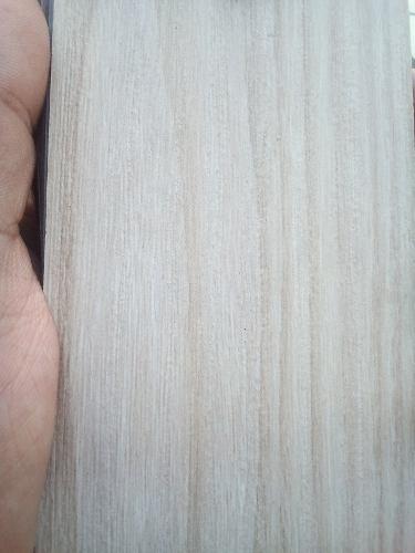 Laminas De Formica En Alto Brillo Y Texturizada
