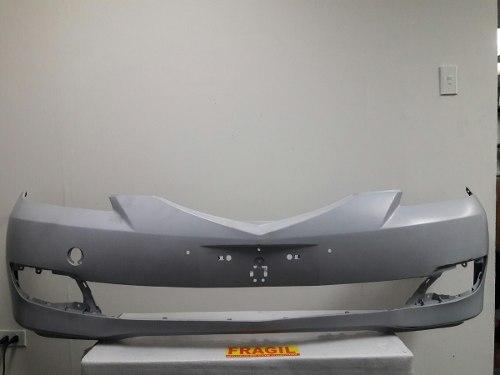 Parachoque Delantero Mazda 3 1.6 Hatch Back  Orig