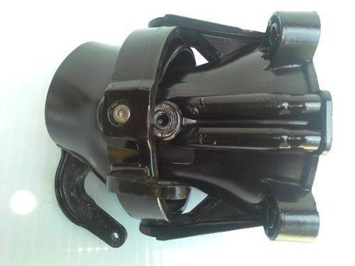 Turbo O Tobera De Direccion Moto De Agua Bombardier 650