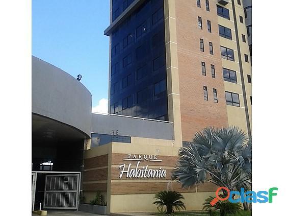 Venta de Apartamento en Puerto Ordáz Los Samanes