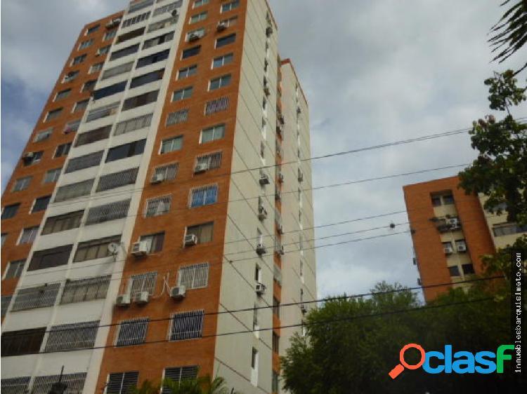 Apartamento en Venta Res El Sol Flex18-13813 IF