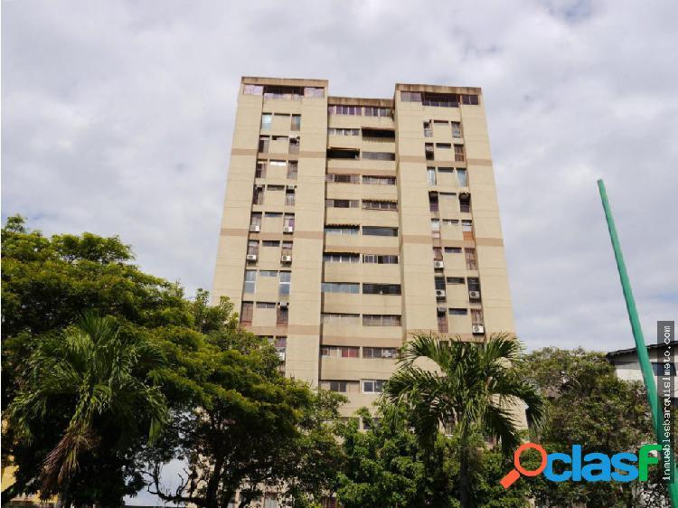 Apartamento en Venta Villa Lara Flex19-1820 IF