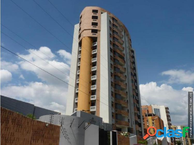 Apartamento venta san jacinto maracay JA #19-5896