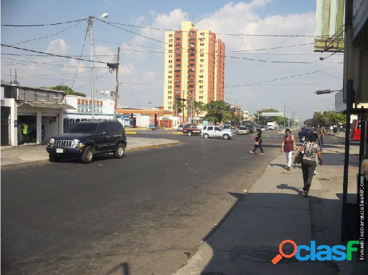 Casa y Local comercial en Venta Barquisimeto