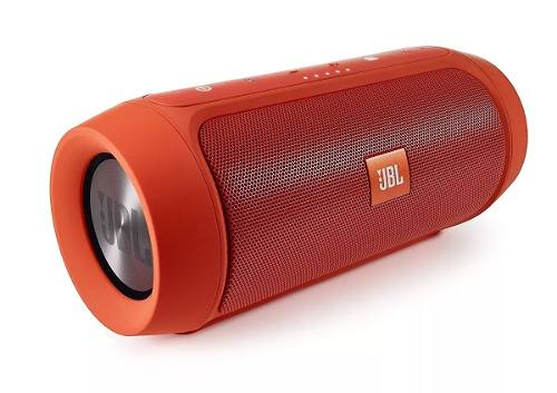 Corneta Jbl Portatil Bluetooth Inalambrica Charge 3 Mini