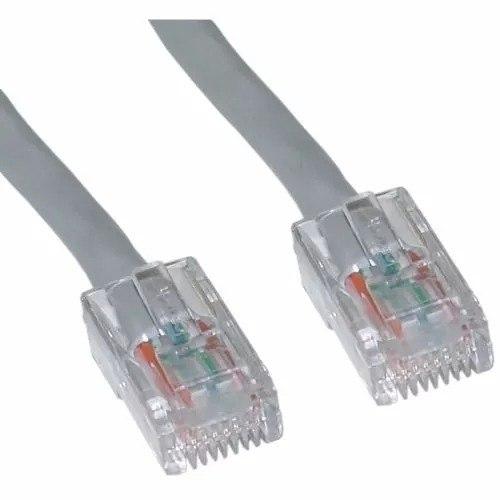En Venta Cable De Internet Por Metro